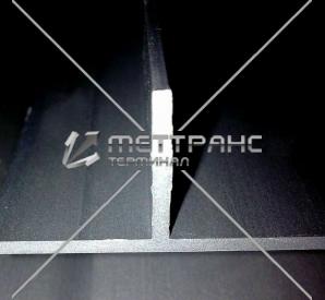 Тавр стальной в Пскове