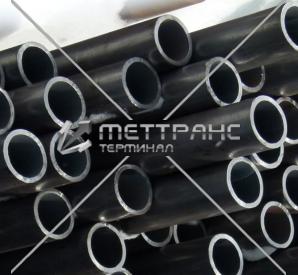 Труба стальная бесшовная в Пскове