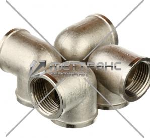 Угольник для труб в Пскове