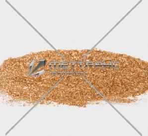 Порошок бронзовый в Пскове