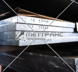 Плита алюминиевая в Пскове