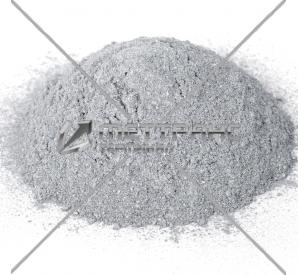 Пудра алюминиевая в Пскове