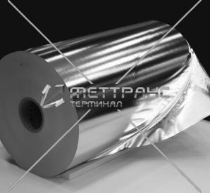 Фольга алюминиевая в Пскове