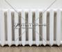 Радиатор чугунный в Пскове № 4