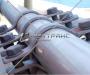 Опора для трубопровода в Пскове № 6
