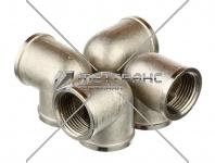 Переходник для труб в Пскове № 1