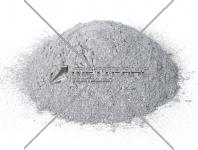 Порошок алюминиевый в Пскове № 7