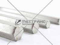 Круг алюминиевый в Пскове № 1